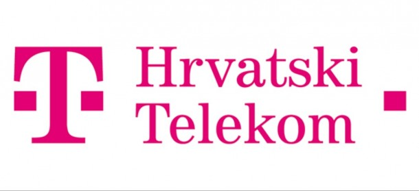 Eventus system upgrade at Croatian Telecom